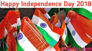 Independent Day Images 2018
