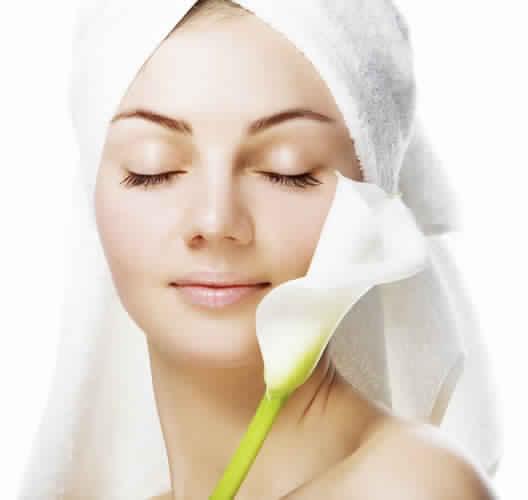 Skincare Regimen for Flawless Skin