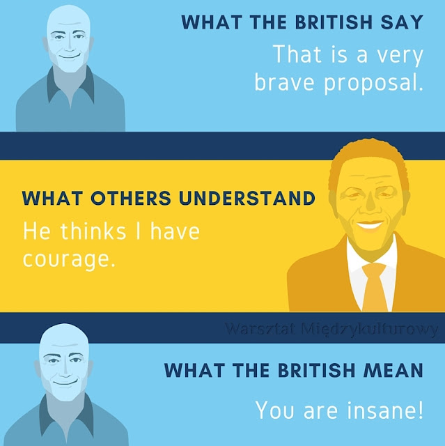 przykłady różnic międzykulturowych, różnic międzykulturowe przykłady