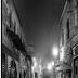 ΕΚΘΕΣΗ ΦΩΤΟΓΡΑΦΙΑΣ - Λάμπρος Ράπτης « Η Πόλη Μου....Σε Άσπρο Και Μαύρο » Κόνιτσα