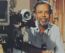 Doyen of Kannada Cinema, Puttanna Kanagal