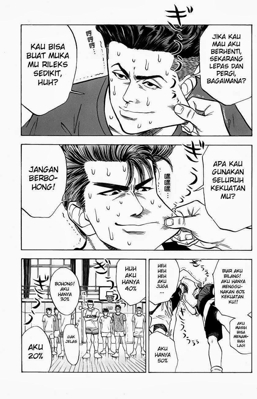 Komik slam dunk 054 - chapter 54 55 Indonesia slam dunk 054 - chapter 54 Terbaru 11|Baca Manga Komik Indonesia|