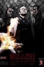 Watch WWE Hell in Cell 2013 Online Free Putlocker