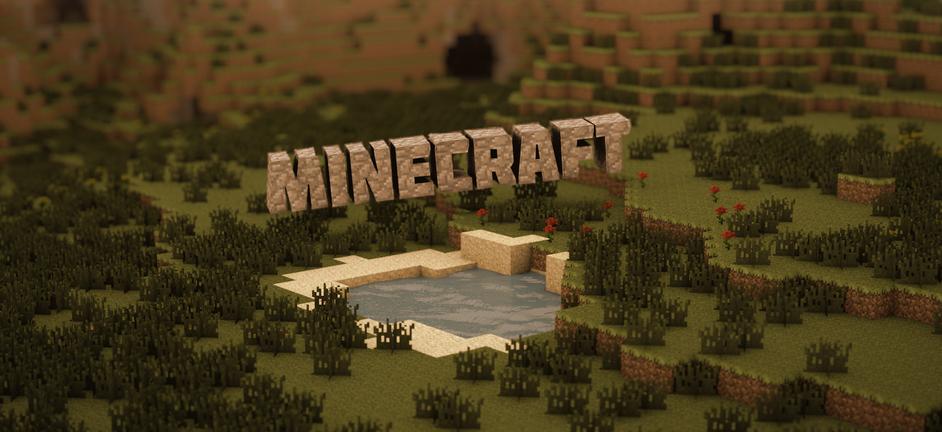 minecraft 1.9 apk indir android