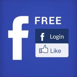 download fb lite gratis tanpa kuota terbaru