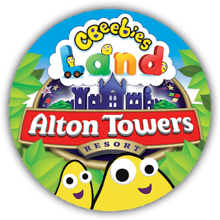 http://blog.monkey-feet.com/2015/09/win-spooktacular-day-at-alton-towers.html