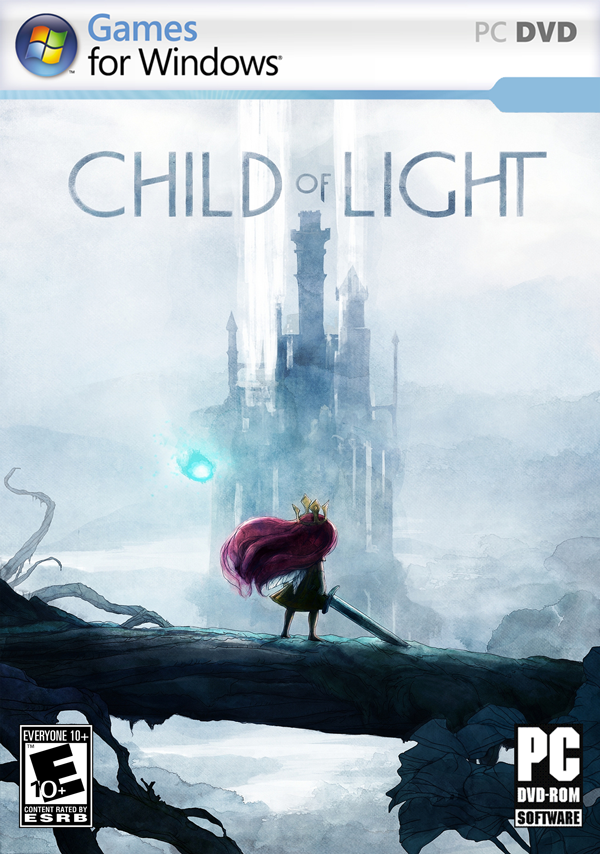 Descargar gratis Child of Light Delux Español repack ByDyoxis Reloaded Conchetomorrow mega mg