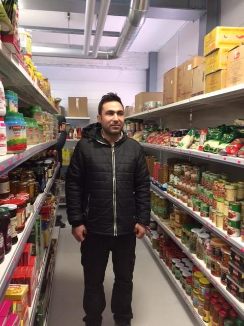 stora mataffärer stockholm