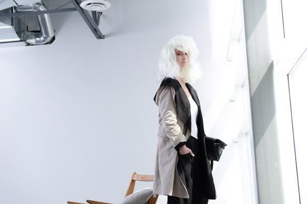 sosken outerwear