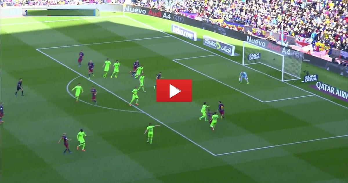 matchlive online: مشاهدة مباراة برشلونة وخيتافي بث مباشر الدوري الاسباني YALLA SHOOT LIVE