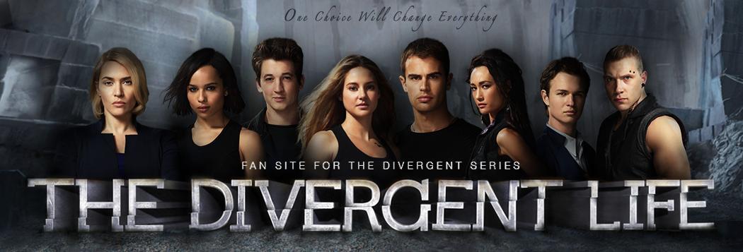 Download & Watch HD Movie show 2014: W*a*T*c*H*))))Divergent