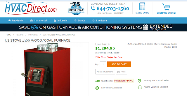 https://hvacdirect.com/us-stove-1500-wood-coal-furnace.html