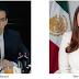 La Columna de la Información de Matías Lozano Díaz de León 03 08 2018