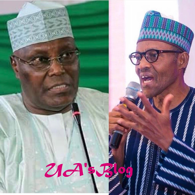 2019 elections: Bank Chiefs Betray Atiku Abubakar