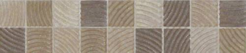 Listello dColosseum Rayas 6.5x30