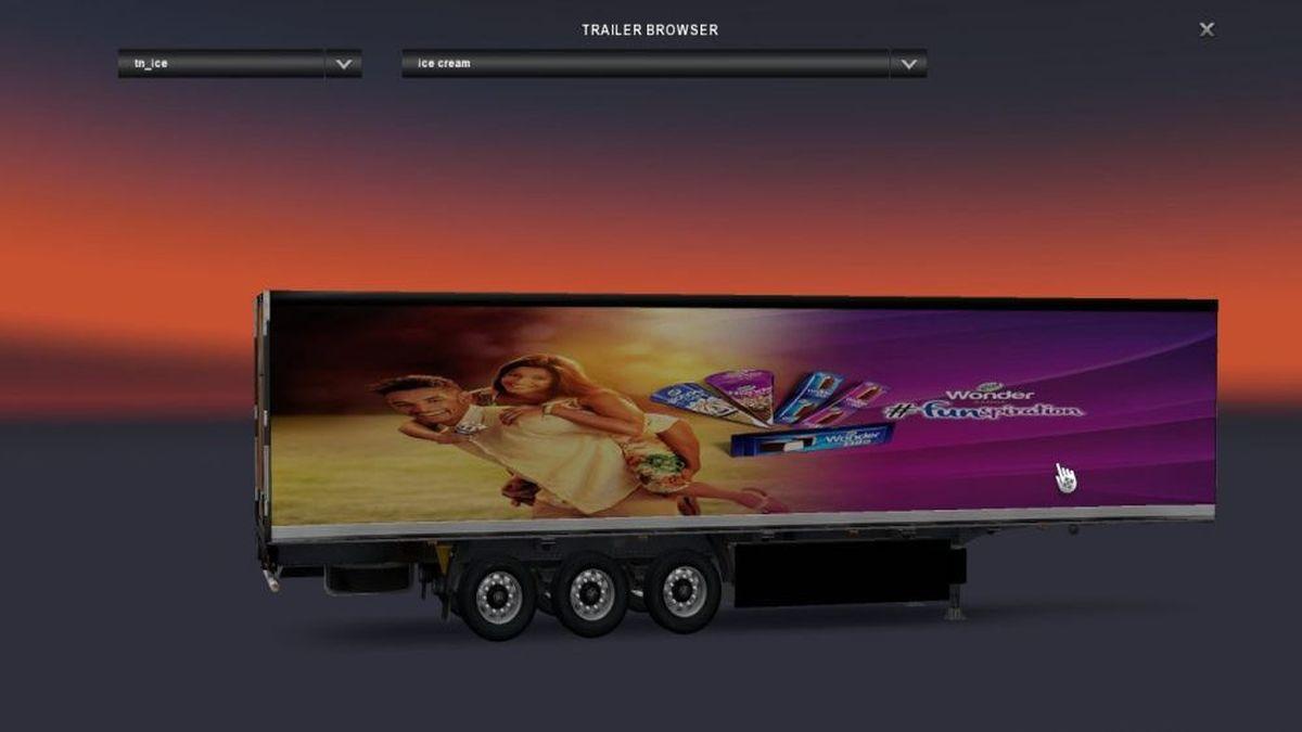 roshan Jayashantha Trailers Pack