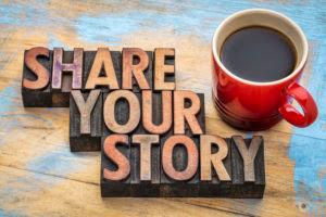 Storydoing, pasando a la acción desde el storytelling