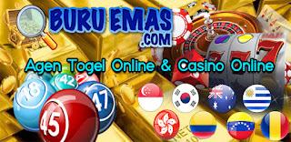 http://buruemas.com/register?ref=CSburuemas