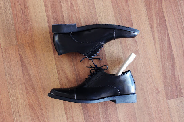 groom bros australia, grooms bro australia, height increasing shoes australia review, grooms bros elevator shoes review, groom bros game changers review, groom bros review, groom bros shoes review