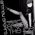 Britney Spears - Break The Ice (Downtempo Remix + Instrumental)