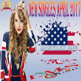 NEW SINGLES APRIL 2017 NEW%2BSINGLES%2BAPRIL%2B2017