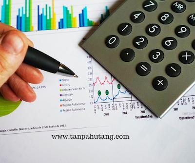 4 Macam Reksadana yang Bisa Menjadi Pilihan Anda dalam Berinvestasi