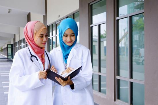 Rujukan Kerjaya Jururawat Lepasan SPM dan Diploma