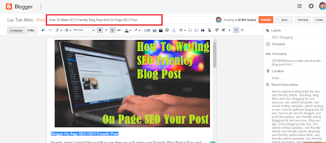 how to optimize blog posts for seo, seo friendly article, seo blog, blog titles and seo, blogging for seo success, seo article template, seo article writing samples, article writing in seo, how to optimize blog posts for seo, how to do seo for blogger, seo post description, seo friendly article, blogging for seo success, blog seo tips, does blogging help seo, seo article writing samples, seo friendly article,seo friendly article meaning, seo friendly article kaise likhe, seo friendly article example, seo friendly article generator, seo friendly article titles, seo friendly article writing, what is an seo friendly article, how to write a seo friendly article, how to write seo friendly article.