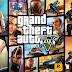 Kode Rahasia GTA 5 Untuk PC, Xbox, PS3 Dan PS4 Bahasa Indonesia Paling Lengkap Terbaru
