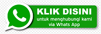 Jual Produk Nasa Semarang Bayar di Tempat 082380000146