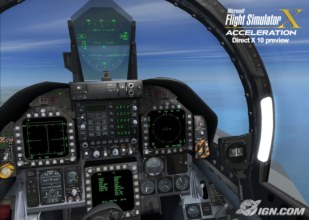 https://www.dustinhome.se/product/5010099568/flight-simulator-x-deluxe-edition