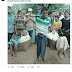 Rohingya man carried his parents in baskets for 7days to escape Burma