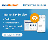 ringcentral coupon code 2018