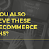 Do You Also Believe These Seo Ecommerce Myths?