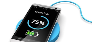 charge smartphone, ngecas hp, cas smartphone