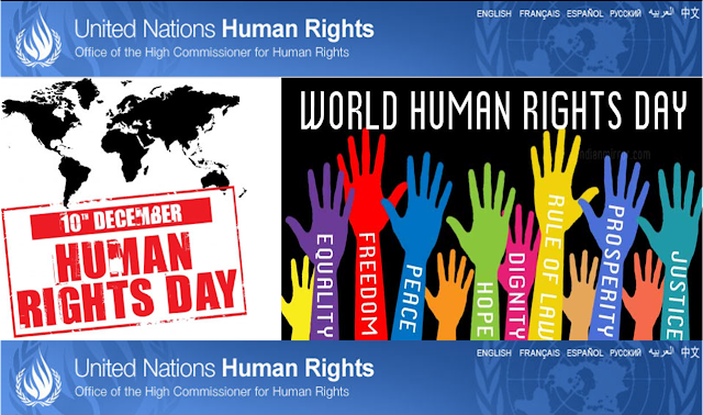 http://www.imagesbuddy.com/images/248/World-Human-Rights-Day-Wishes.png