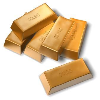 9b02e01e4f07 Precio de oro   Opciones de venta de acciones