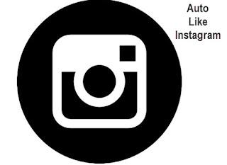 Cara Cepat Auto Like Postingan Video & Gambar Instagram Work 100%