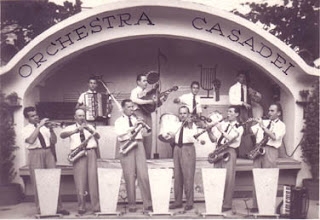 Orchestra romagnola