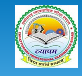 CGVYAPAM Recruitment 2018
