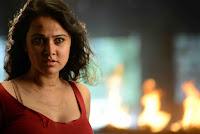 Nisha kotari Photo Shoot from Criminals movie HeyAndhra