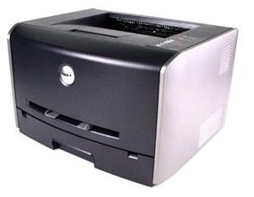 Dell 1710n Driver Download, Printer Review