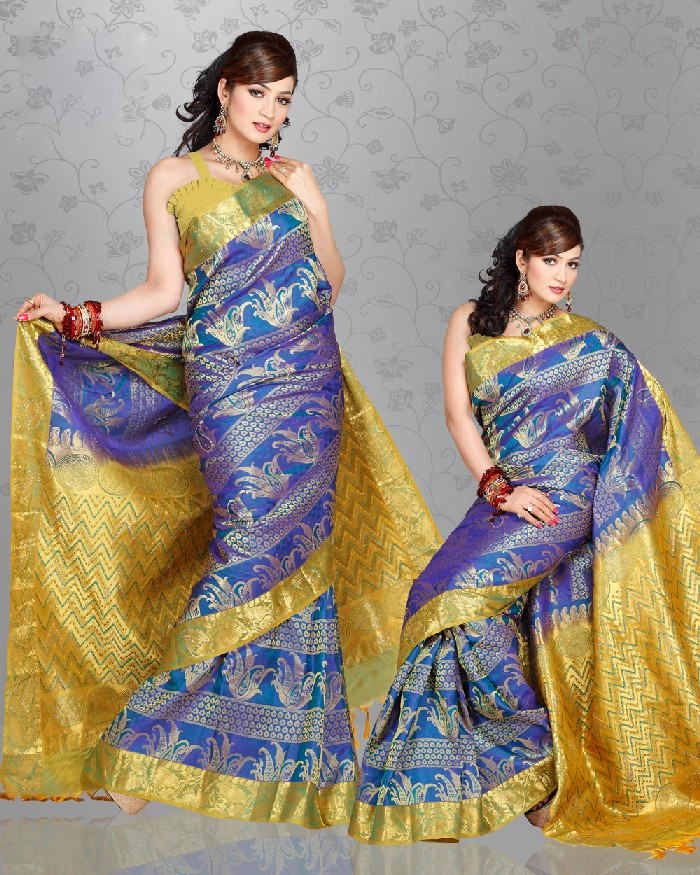 Pothys Silk Saree Designs Related Keywords & Suggestions