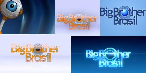 Últimas notícias do Big Brother Brasil 17 - BBB 17