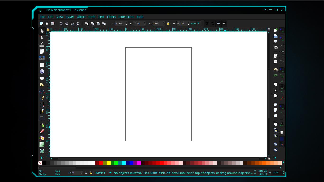 inkscape free download for ubuntu