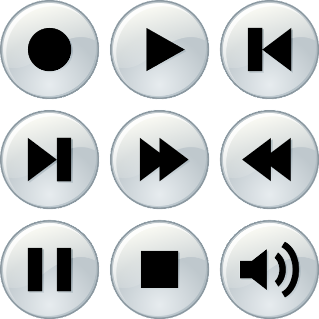 download music player buttons svg eps png psd ai vector color free #download #logo #upload #player #eps #music #psd #ai #vector #color #free #art #vectors #vectorart #icon #logos #icons #socialmedia #photoshop #illustrator #symbol #design #web #shapes #button #frames #buttons #apps #app #smartphone #network
