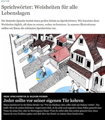 http://www.dw.com/de/sprichwoerter/a-18777107