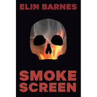 https://www.goodreads.com/book/show/23291058-smoke-screen?from_search=true