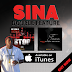 [Double Feature] SINA (@sincitysre) – One for the Streets, one for the Ladies!