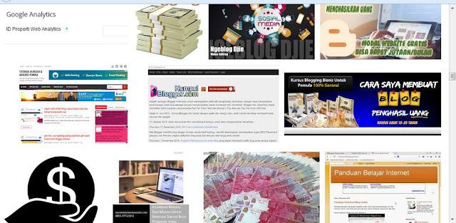cara-bikin-blog-penghasil-uang